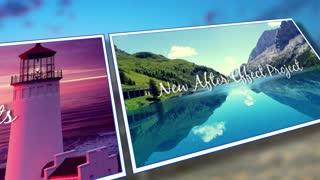 Universal Photo Slideshow