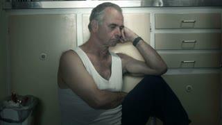 Adult suicide depression drug alcohol addiction mental health disorder