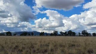 Australian Rural Landscape_130749_1.mov