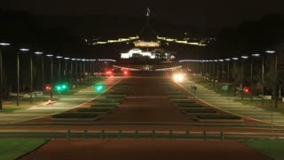 Canberra is the capital city of Australia. The city is located at the northern end of the Australian Capital Territory ACT.