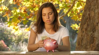 Debt repayment  fees of a student load or mortgage causing financial stress