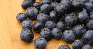 Fruit health fresh natural berries / berry