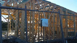 Housing Construction Real Estate Property Market Development