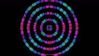 Levels Audio Music Equalise Graphic Computer Generated Technology