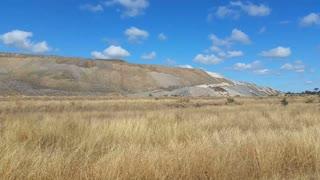 Mining in Australian