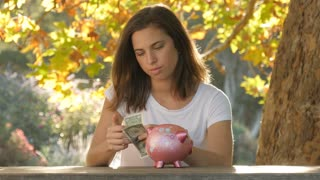 Student loan debt financial troubles of people at university fee repayments
