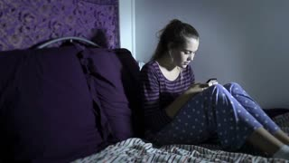 Teen Depression Cyber Bullying and Internet Social Media Effects