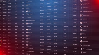 Crypto currency digital currency exchange online. Quotes charts and graphs