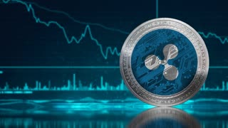 Ripple coin XRP is a cryptocurrency worldwide blockchain digital payment network