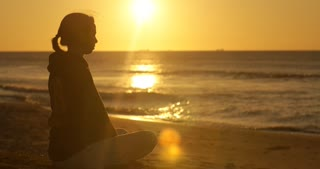 Yoga spiritual meditation outdoors wellness health and lifestyle