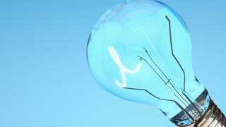 bulb, electric, energy, idea, power, technology