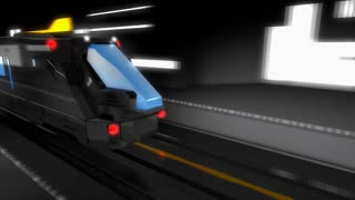 bullet train, commuter, high speed, metro, rail, subway, transport, travel