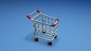 Buy house cart, property, land, apartment, value, depreciate, investment.