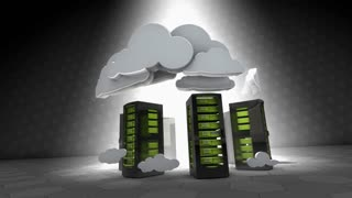 cloud, computing, data, internet, storage, technology