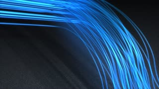 Fiber optic cables, high speed, data, transfer, light, efficiency.