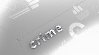 Growing chart crime.