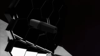 James Webb Space Telescope, JWST