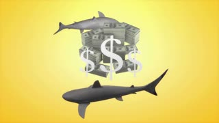 loan, shark, high, interest, rates, repayment, moneylender, debt.