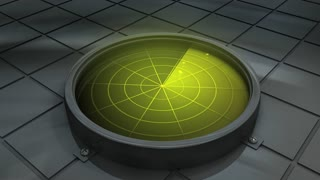 Radar, trace, location, detech, class, military, boat, ship, plane, land, air, defend, sonar.