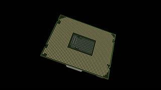 Editorial, Intel Core i9 Series cpu.