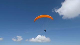 adventure sport enjoy freedom summer season
