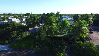 Luxury Home on Tropical Beach