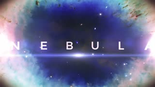 Nebula Space Titles