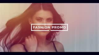 Fashion Promo