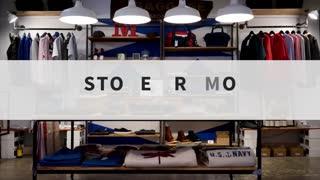 Store Promo Presentation
