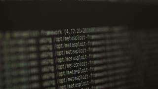 Program code, c++ language