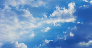 Timelapse clouds. Clouds sky. Clouds timelapse. Day sunlight through clouds. Time lapse of white clouds on blue sky. White fluffy clouds. Heaven clouds. Amazing nature backgrounds. Sky clouds