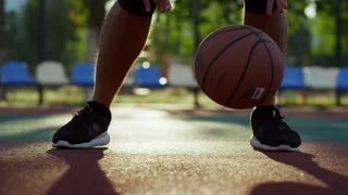 Hd 4k Basketball Videos Royalty Free Basketball Stock Footage Clips Motion Backgrounds And After Effects Templates Storyblocks