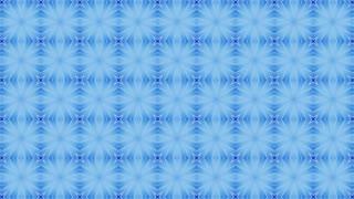 Geometric VJ texture loop
