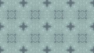 Animated looping texture tile CG backdrop