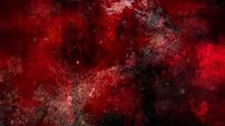 videoblocks red and black horror grunge animated looping 480 f background hvtavygsl thumbnail 180 01