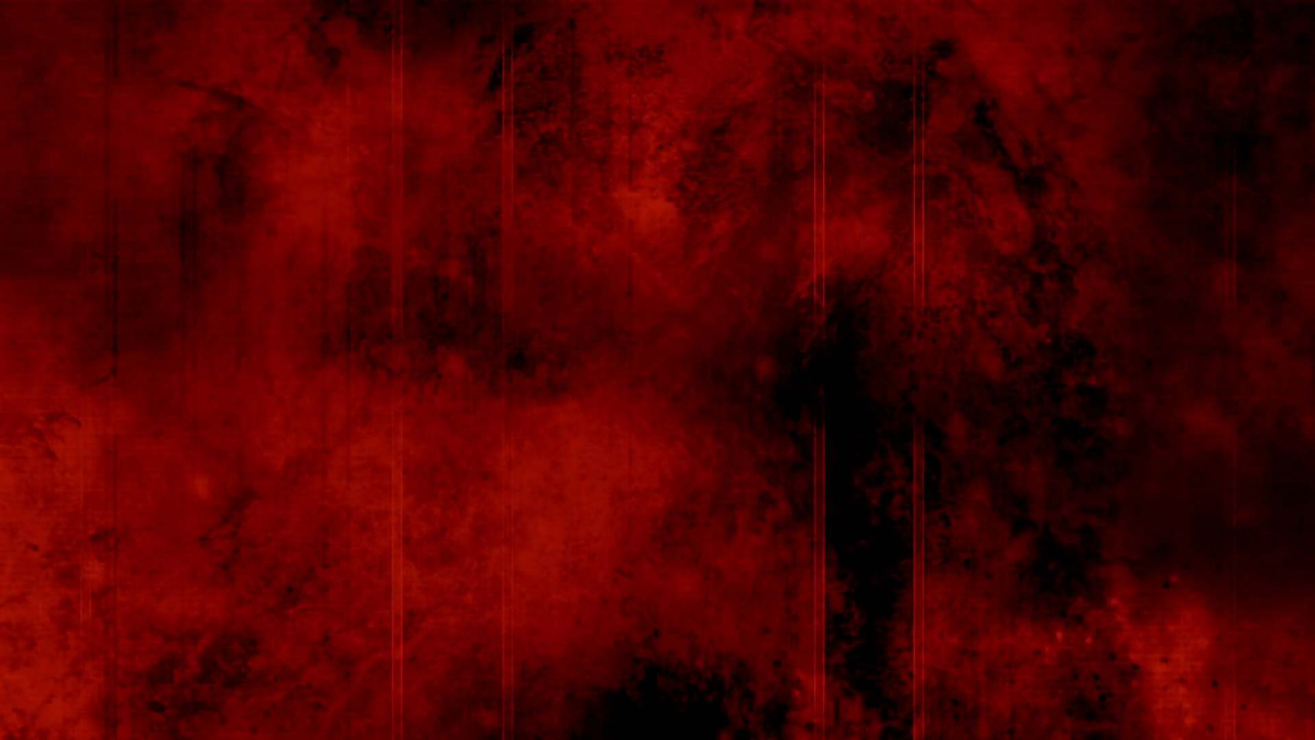 videoblocks red and black horror grunge overlay or background loop sxgnsqutuh thumbnail 1080 01
