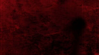 videoblocks red horror grunge texture and black looping animated creepy background hdledsotl thumbnail 180 01