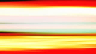 Blurs and Streaks 0408: Abstract blurs streak and flow (Loop).