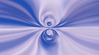 Mesmer 0104: Abstract mesmerizing forms ripple and flow (Loop).