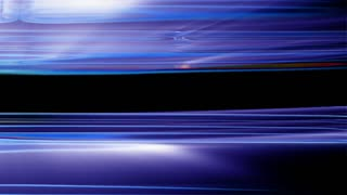Light FX2029: Liquid light patterns flow, ripple and shine (Loop).