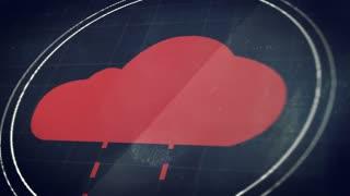 Cloud Platform System