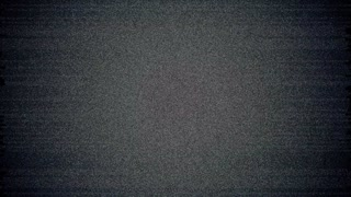 TV Static background