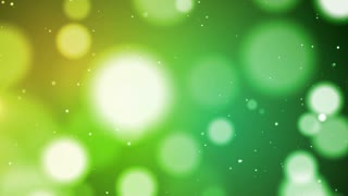 Abstract bokeh. Colorful spring or summer background. Holiday background.