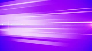 Loopable Abstract background in violet tones