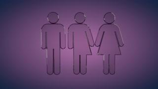 PCM All Genders.mov