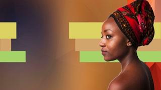 PCM: Black History Month 7 No Title