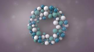 PCM Blue Christmas Wreath.mov