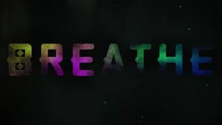 PCM Breathe (Relax)