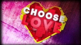 PCM Choose Love.mov