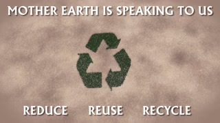 PCM Earth Day 2 With Text.mov